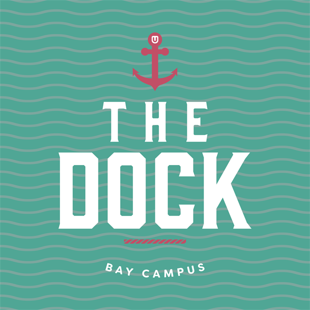 The Dock - Bay Campus
