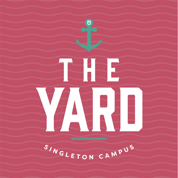 The Yard - Singleton Campus