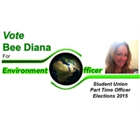Image for Bee Diana