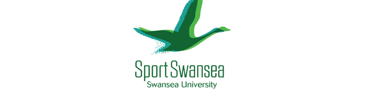 Sport Swansea |Swansea University |Students' Union |SA2 8PP |Phone: 01792 29 5704 |Email: S.I.Thwaites@swansea.ac.uk| Opening Times: |Monday - Friday 9am-5pm