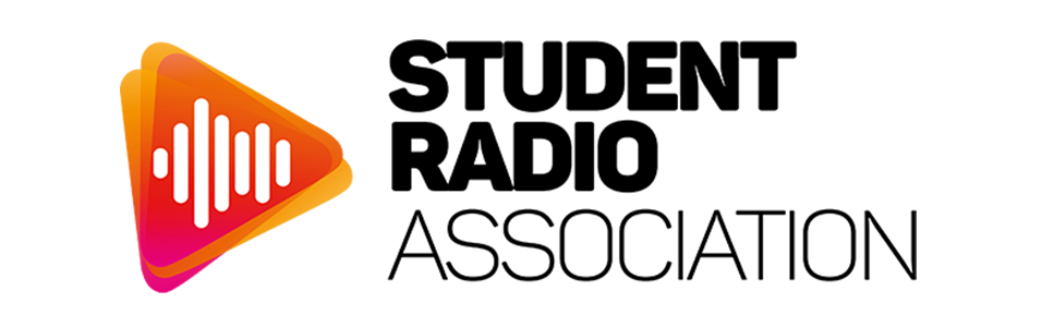 https://radio.co/blog/wp-content/uploads/2016/11/student-radio-association.png