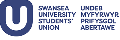 Swansea Students' Union
